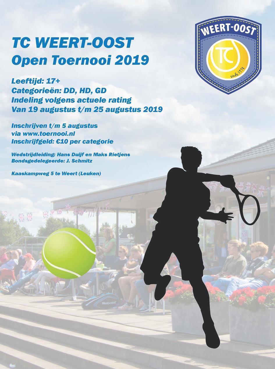 19. Poster Open Toernooi 2019.jpg